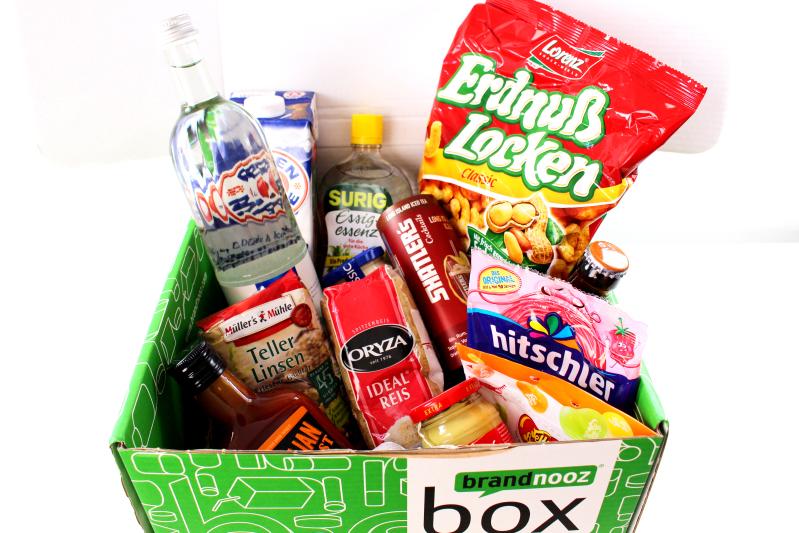 schluss - Brandnooz Kult Box 2015