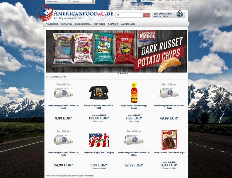 shop e1439897308125 - Americanfood4u.de