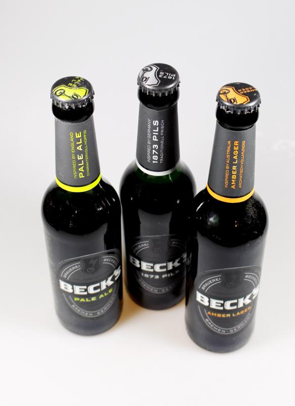 bier - Brandnooz Genuss Box Herbst 2015