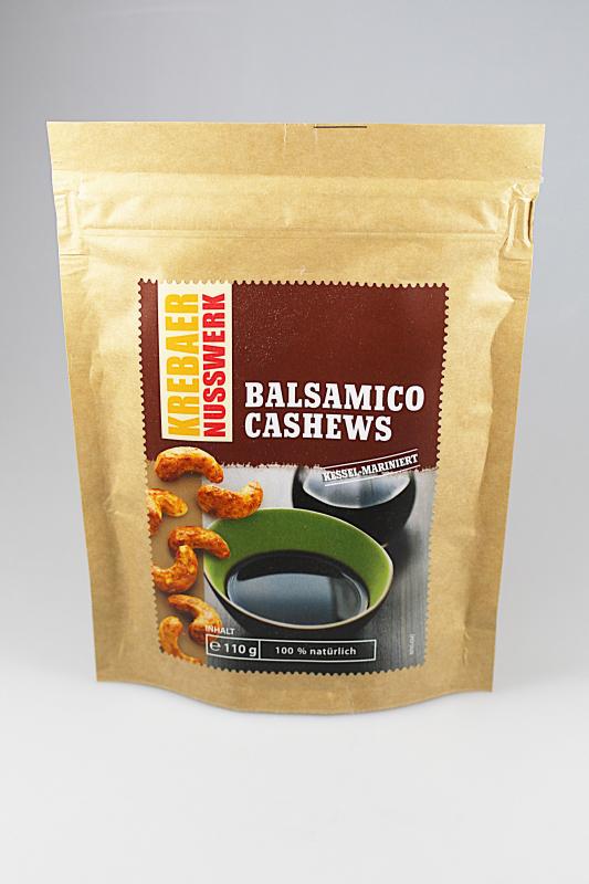 cashews - Brandnooz Genuss Box Herbst 2015