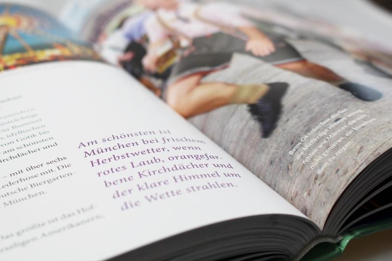 Traumziele_muenchen_text2
