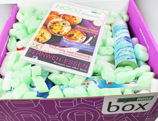 plastik 520x400 - Brandnooz Wohlfühl-Glanz Box 2015