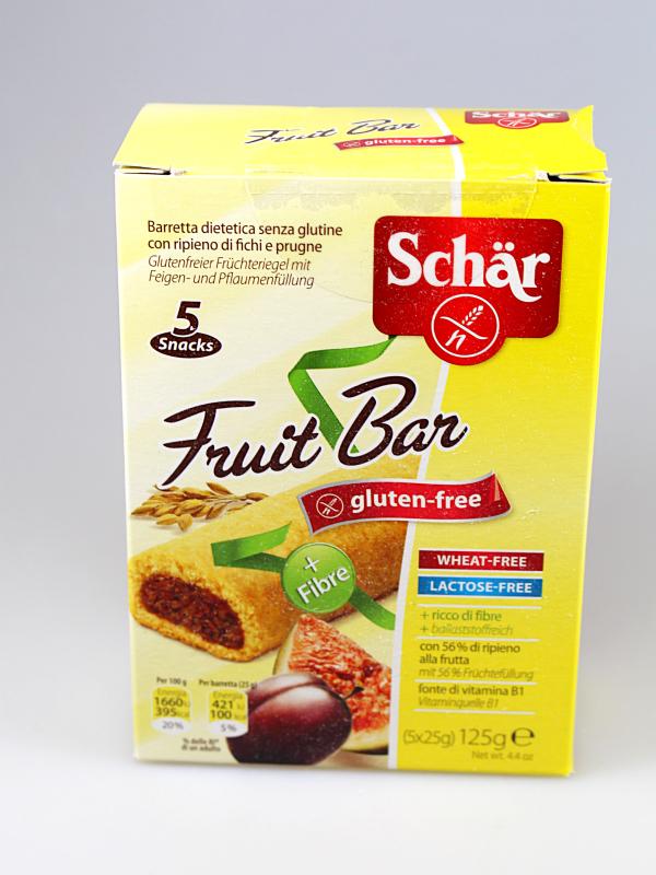 schaer - Brandnooz Genuss Box Herbst 2015