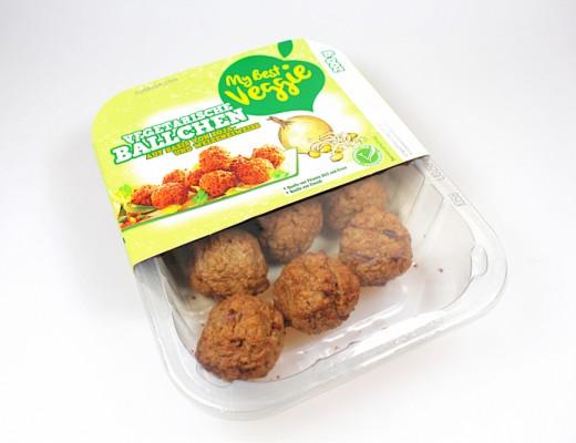 baellchen1 520x400 - My best Veggie Snacks