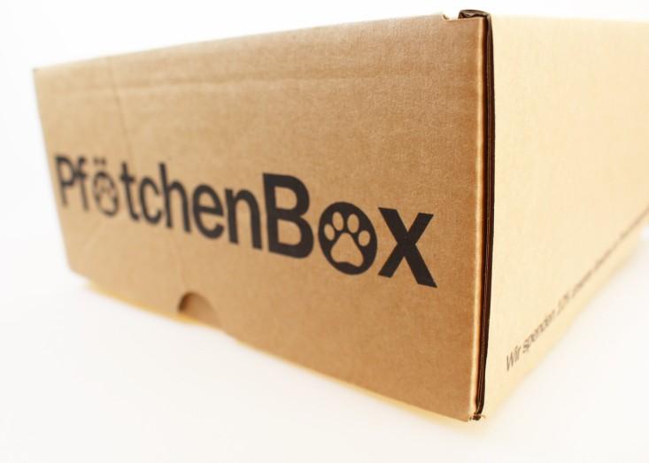 box2 e1444053336430 - Pfötchenbox September 2015