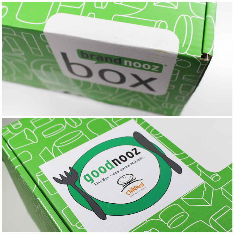 brandnooz Box Oktober 2015 box_1
