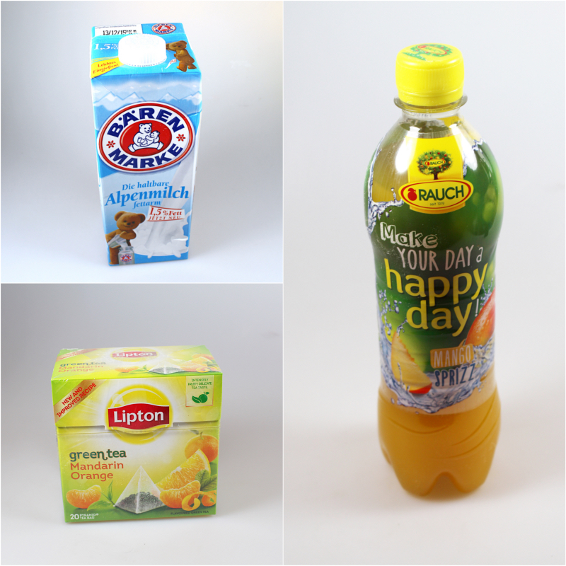 mix drinks - brandnooz Box September 2015
