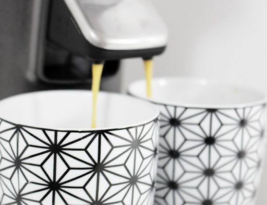 schoen 520x400 - Philips Senseo Viva Café