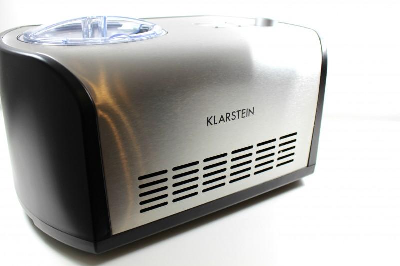 seitlich e1449418048804 - Eis aus der Klarstein Snowberry&Choc