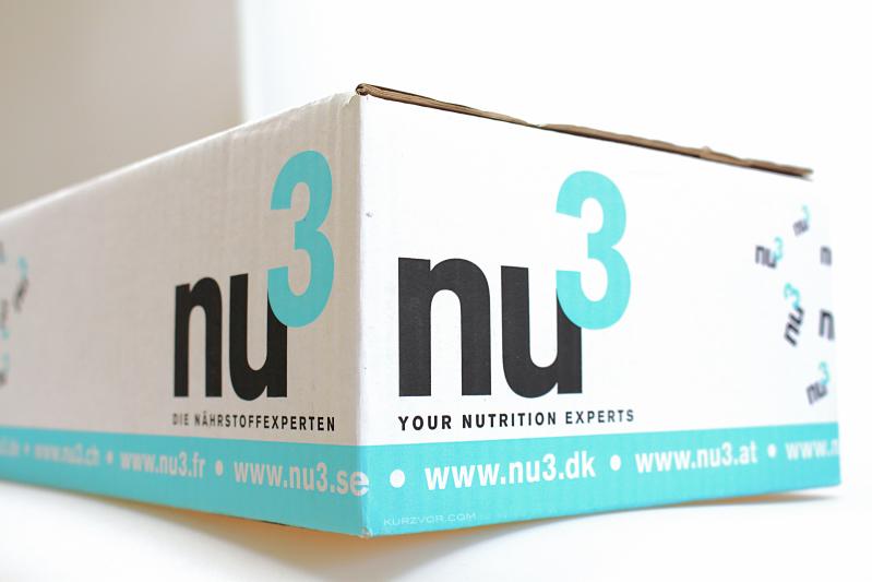 nu3 verpackung
