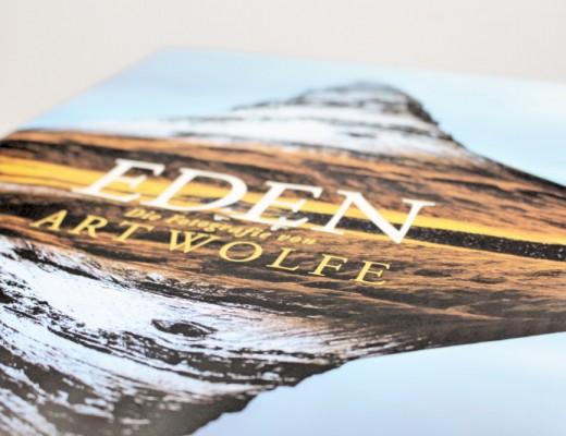 close 520x400 - Eden - Die Fotografie von Art Wolfe