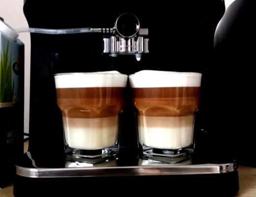 fetich 520x400 - Krups 2in1 Touch Kaffeevollautomat