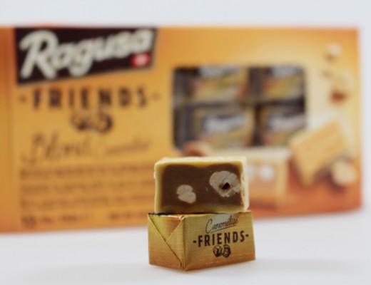ragusa nah2 520x400 - Brandnooz Box November 2015