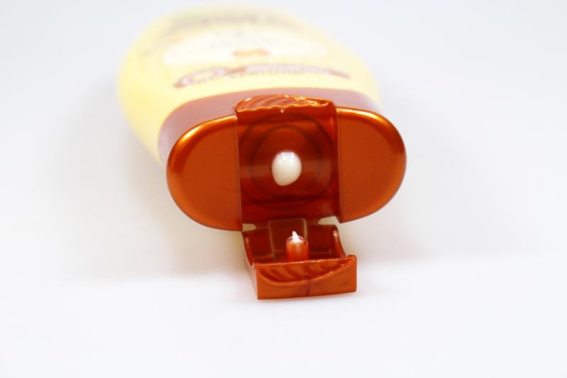 spuelung 4 - Wahre Schätze Honig Geheimnisse