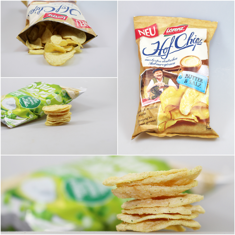 chips2 - Brandnooz Box Dezember 2015