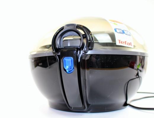 ftitt1 520x400 - Tefal ActiFry Smart XL