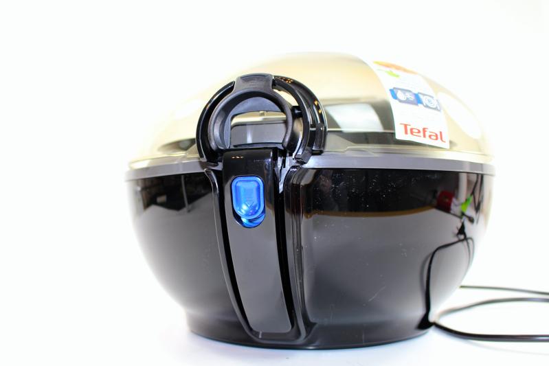 ftitt1 - Tefal ActiFry Smart XL