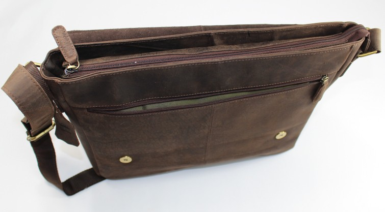 halboffen e1450613817737 - Leabags Messenger Bag Oxford
