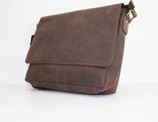 halbtotal 520x400 - Leabags Messenger Bag Oxford