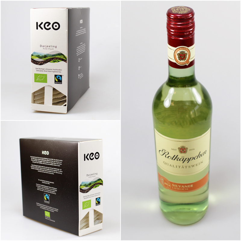 mix drinks - Brandnooz Box Dezember 2015