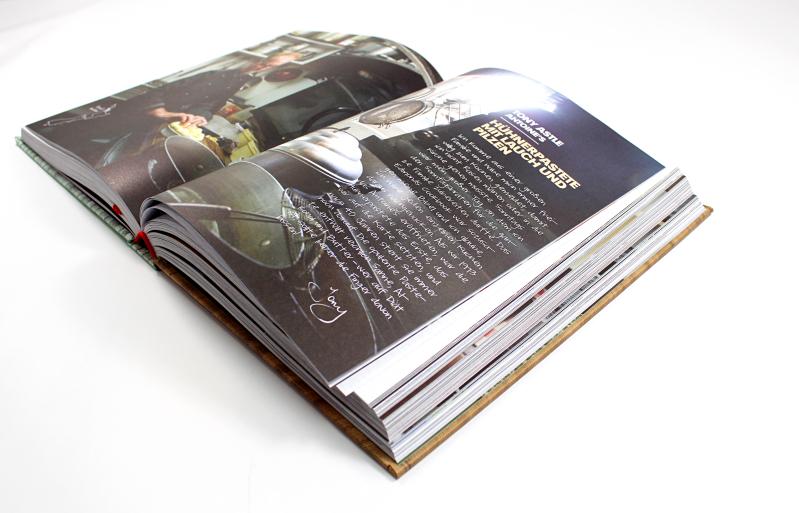 schraeg - Das grosse Neuseeland Kochbuch