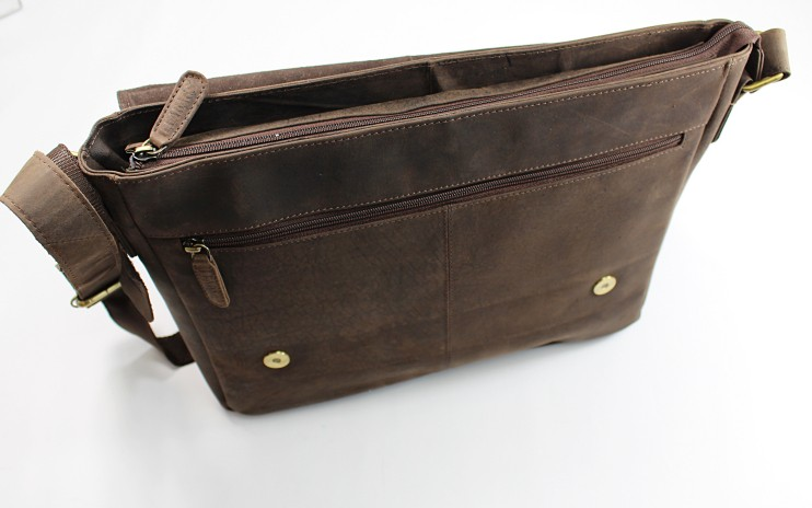 seite4 e1450625673372 - Leabags Messenger Bag Oxford