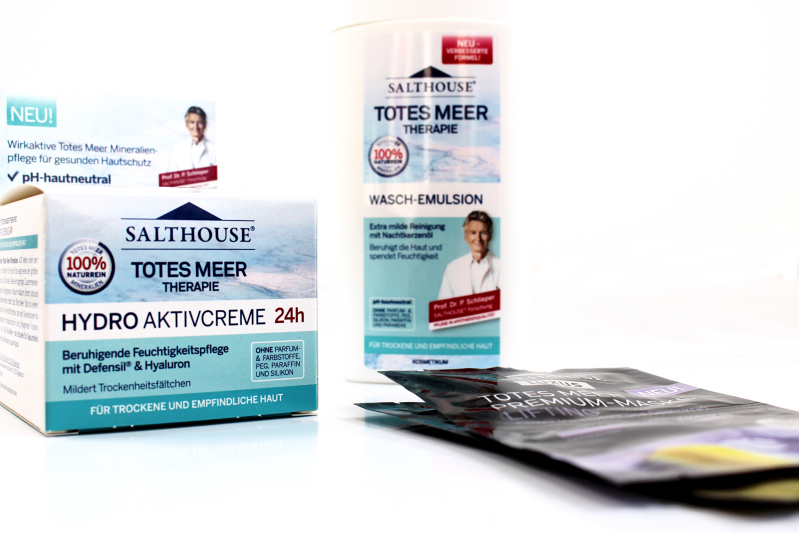 alles2 - Salthouse Totes Meer Therapie