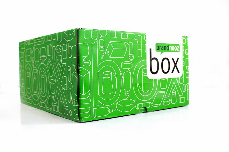 2016 box