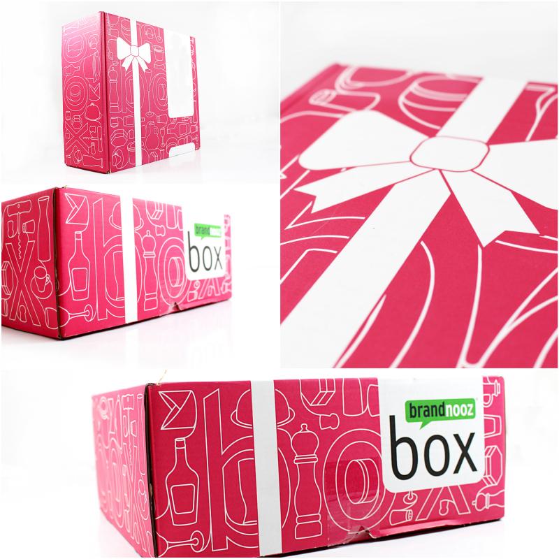 Januar box_wwmix