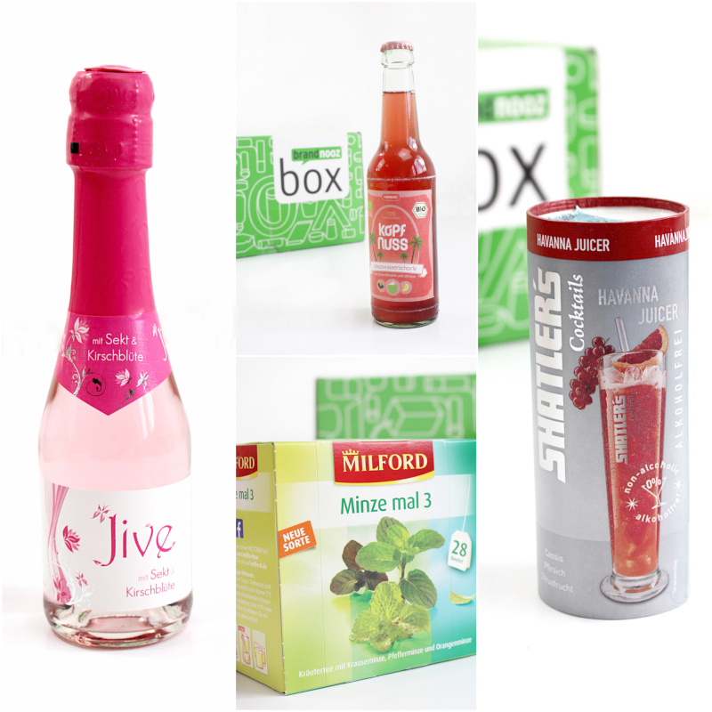 mix drinks 1 - Brandnooz Box Januar 2016