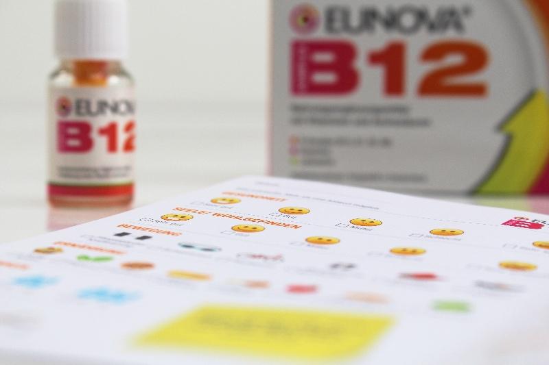 B12 ende