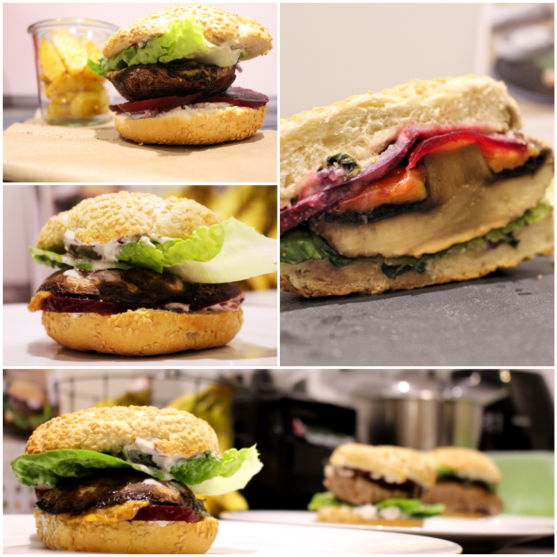 Portobello mix_burger1