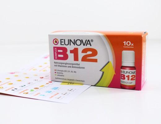 total 520x400 - Eunova B12 Komplex