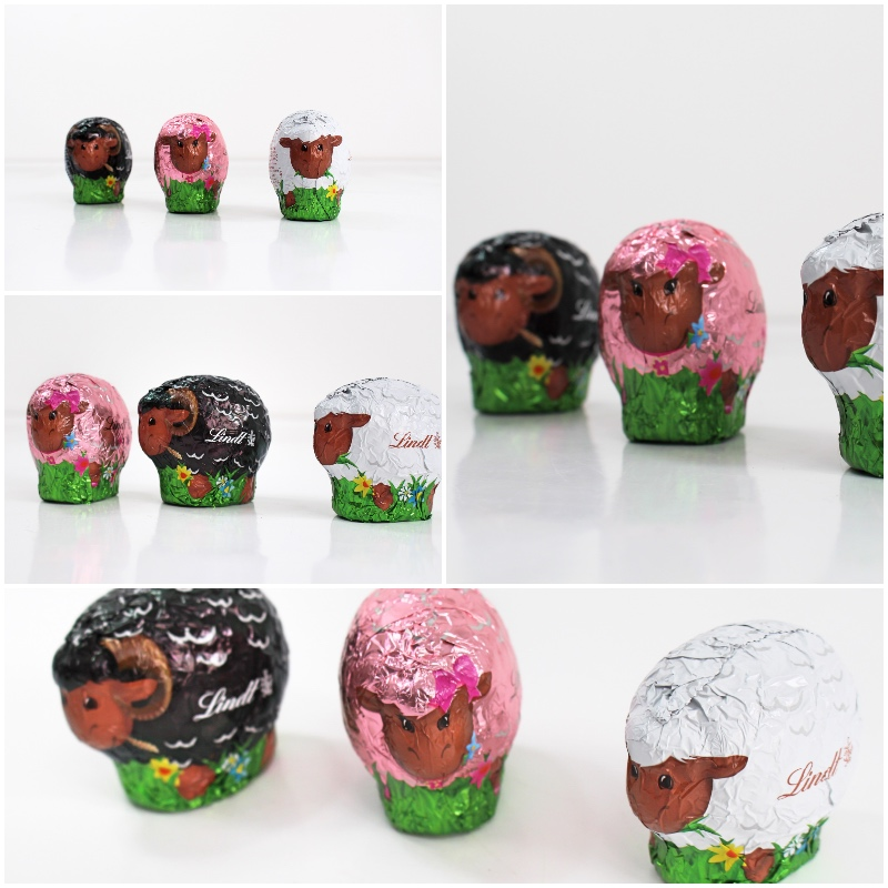 Ostern mix_drei