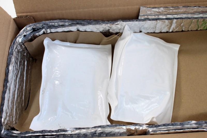 plastik e1458812794197 - Brandnooz Coolbox März 2016