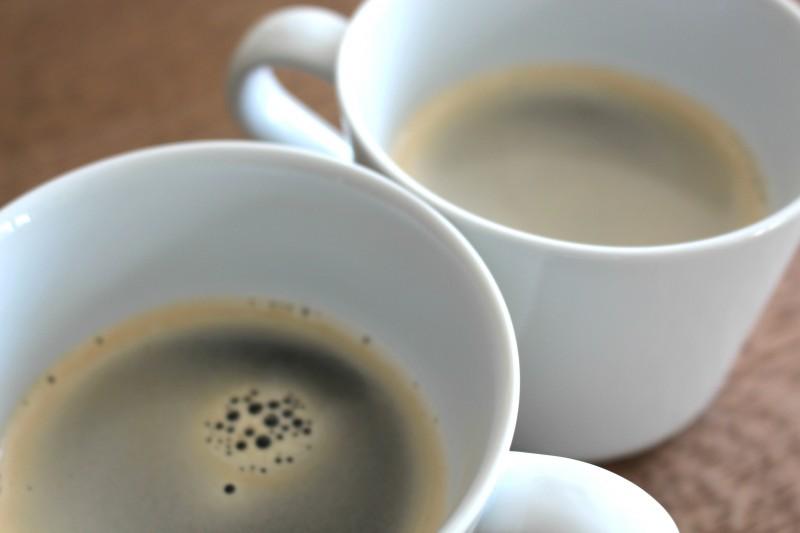 hmm e1460300758602 - Melitta Mein Café