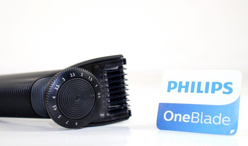 nah55 e1461495372365 - Philips OneBlade Pro