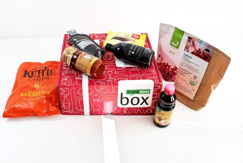 mai box 2