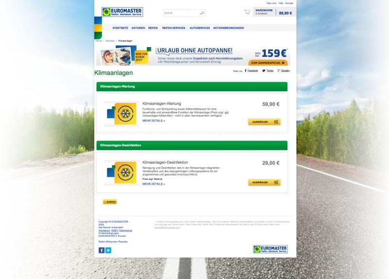 Bildschirmfoto 2016 06 10 um 14.29.03 e1465562742203 - EUROMASTER Klimaanlagenwartung & Desinfektion