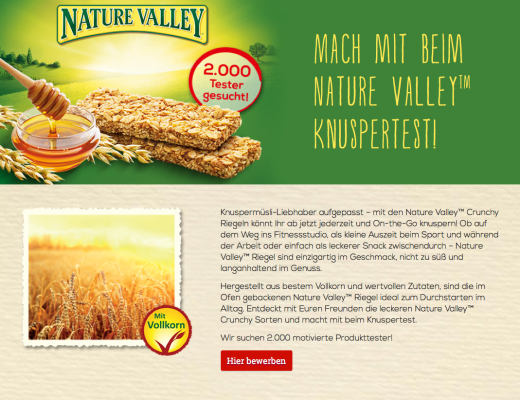 Bildschirmfoto 2016 06 27 um 14.21.45 520x400 - Nature Valley Produkttest