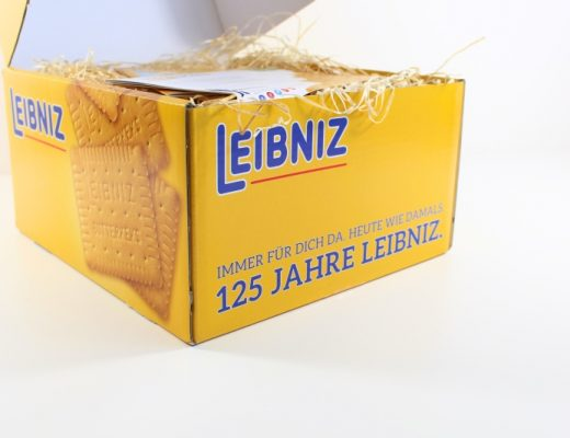 box 3 520x400 - Leibniz Family Box