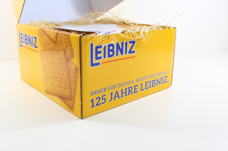 box 3 - Leibniz Family Box