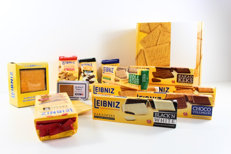 ende 1 - Leibniz Family Box