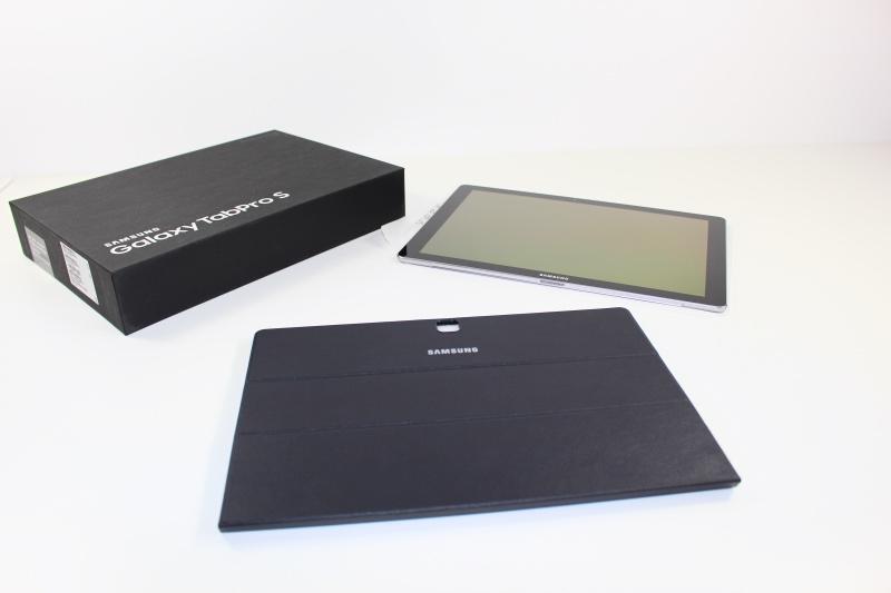 inhalt3 - Samsung Galaxy TabPro S 12.0 Wi-Fi