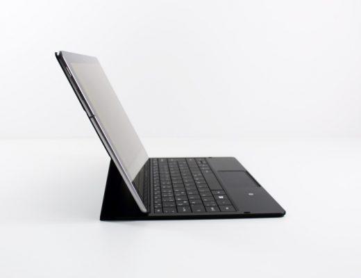 seite 520x400 - Samsung Galaxy TabPro S 12.0 Wi-Fi