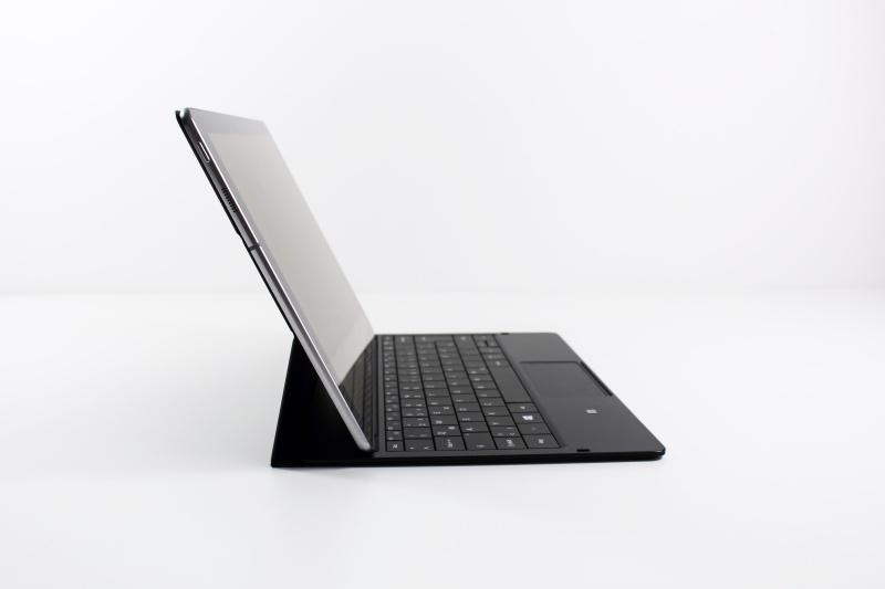 seite - Samsung Galaxy TabPro S 12.0 Wi-Fi