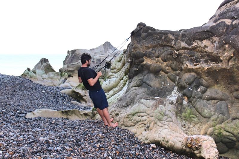 aeroSling stein2