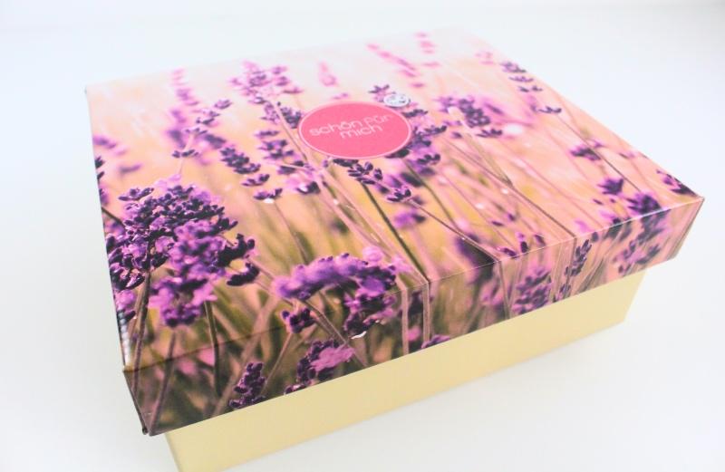 box 1 5 - Der Herbst ist der Frühling des Winters