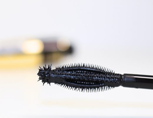 Epic Buerste 3 520x400 - Max Factor False Lash Epic Mascara