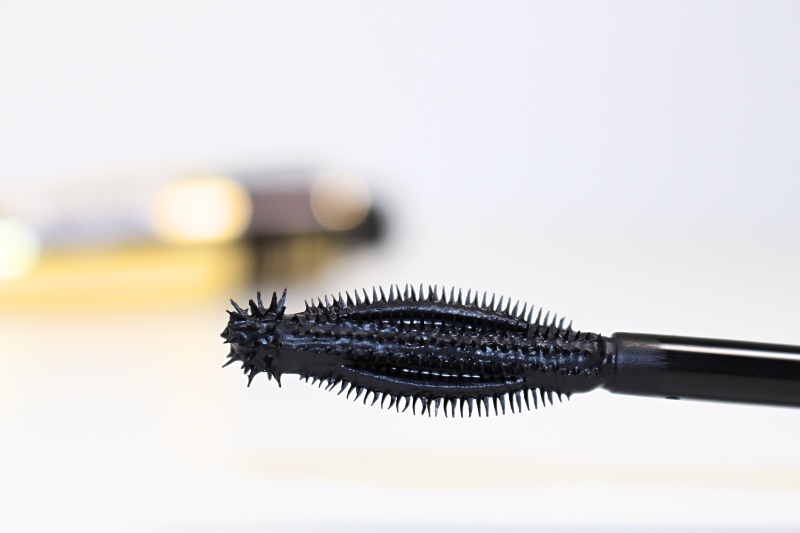 Epic Buerste 3 - Max Factor False Lash Epic Mascara